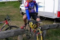11 Trofeo GSA POVO Bike a Pramarquart