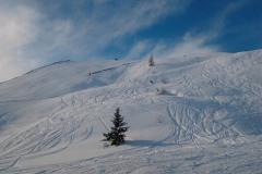 Gita Monte Cavallo