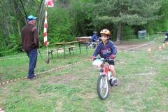 Mini Trofeo Pramarquart