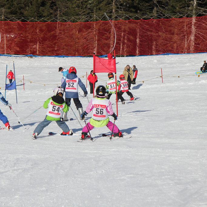 gara corso sci 2012_10 03 12_2939